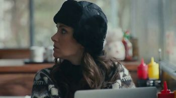 Squarespace TV Spot, 'Winona in Winona' Featuring Winona Ryder - Thumbnail 8