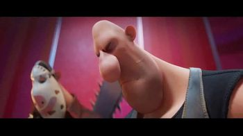 Minions: The Rise of Gru - Alternate Trailer 3