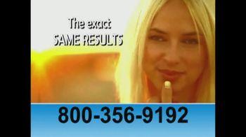 44 Blue Pills TV Spot, '40 Blue Pills or 40 Yellow Pills' - Thumbnail 2