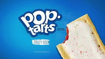 Pop-Tarts TV Spot, 'Fotos del bebé' [Spanish] - Thumbnail 8