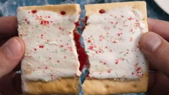 Pop-Tarts TV Spot, 'Fotos del bebé' [Spanish] - Thumbnail 1