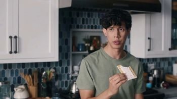 Pop-Tarts TV Spot, 'Fotos del bebé' [Spanish] - Thumbnail 4