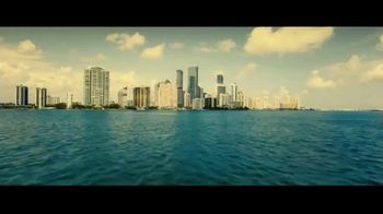 Taco Bell Nacho Fries TV Spot, 'Supply & Demand' Song by GRiZ - Thumbnail 1