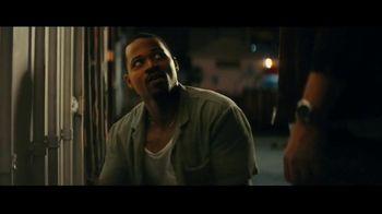 Taco Bell Nacho Fries TV Spot, 'Supply & Demand' Song by GRiZ - Thumbnail 3