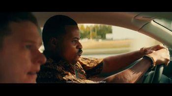 Taco Bell Nacho Fries TV Spot, 'Supply & Demand' Song by GRiZ - Thumbnail 9