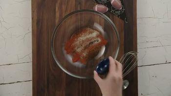 Farm Rich TV Spot, 'Monkey Bread Recipe'