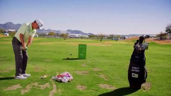 Waste Management TV Spot, 'Shootout' Featuring Charley Hoffman - Thumbnail 1