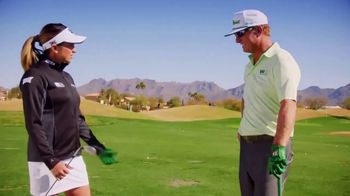 Waste Management TV Spot, 'Shootout' Featuring Charley Hoffman - Thumbnail 9