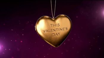 NBC Sports Gold TV Spot, 'Valentine's Day: Give the Gift of Gold' - Thumbnail 1