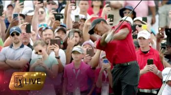 NBC Sports Gold TV Spot, 'Valentine's Day: Give the Gift of Gold' - Thumbnail 3