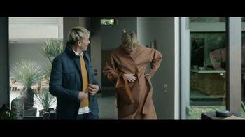 Amazon Echo Super Bowl 2020 TV Spot, 'Before Alexa' Featuring Ellen DeGeneres and Portia de Rossi - Thumbnail 2