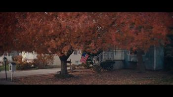 Walmart TV Spot, 'United Towns' Song by Elton John - Thumbnail 9
