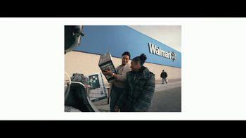 Walmart TV Spot, 'United Towns' Song by Elton John - Thumbnail 4