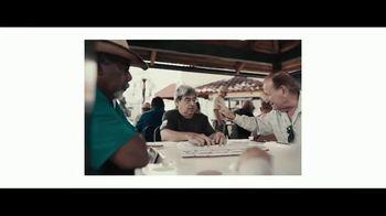 Walmart TV Spot, 'United Towns' Song by Elton John - Thumbnail 5