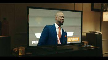 FOX Super Bowl 2020 TV Promo, 'Super Monday: Enjoy All of It' - Thumbnail 2