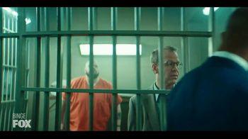 FOX Super Bowl 2020 TV Promo, 'Super Monday: Enjoy All of It' - Thumbnail 8