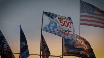 2020 Daytona 500 Super Bowl 2020 TV Promo, 'Great American Race' - Thumbnail 1
