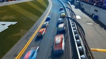 2020 Daytona 500 Super Bowl 2020 TV Promo, 'Great American Race' - Thumbnail 6