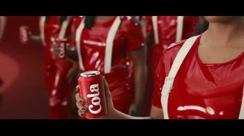 Pepsi Zero Sugar Super Bowl 2020 TV Spot, 'Zero Sugar. Done Right.' Feat. Missy Elliott, H.E.R. - Thumbnail 2