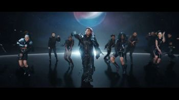 Pepsi Zero Sugar Super Bowl 2020 TV Spot, 'Zero Sugar. Done Right.' Feat. Missy Elliott, H.E.R. - Thumbnail 6