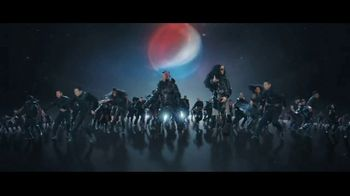Pepsi Zero Sugar Super Bowl 2020 TV Spot, 'Zero Sugar. Done Right.' Feat. Missy Elliott, H.E.R. - Thumbnail 8