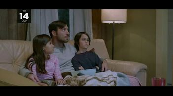9-1-1: Lone Star Super Bowl 2020 TV Promo, 'Storm' - Thumbnail 2