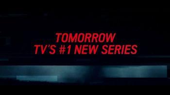 9-1-1: Lone Star Super Bowl 2020 TV Promo, 'Storm' - Thumbnail 5