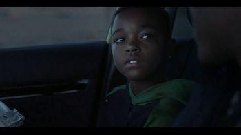 Kia Seltos Super Bowl 2020 TV Spot, 'Tough Never Quits' Featuring Josh Jacobs [T1] - 1 commercial airings