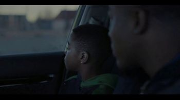 Kia Seltos Super Bowl 2020 TV Spot, 'Tough Never Quits' Featuring Josh Jacobs [T1] - Thumbnail 4