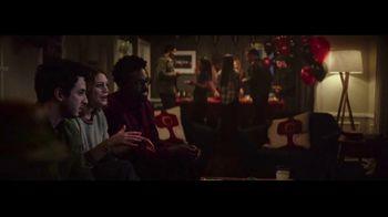 Verizon Super Bowl 2020 TV Spot, 'One More Sunday' - Thumbnail 2