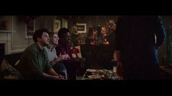 Verizon Super Bowl 2020 TV Spot, 'One More Sunday' - Thumbnail 4