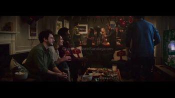 Verizon Super Bowl 2020 TV Spot, 'One More Sunday' - Thumbnail 5