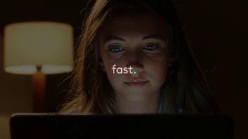 XFINITY xFi TV Spot, 'Speed Obsessed' - Thumbnail 4
