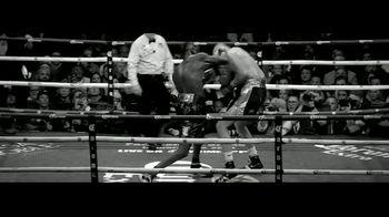 Premier Boxing Champions Super Bowl 2020 TV Spot, 'Wilder vs. Fury II' - Thumbnail 1