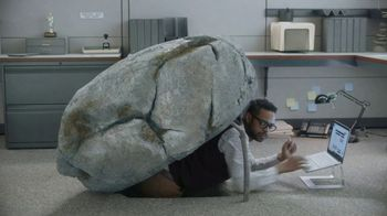 Rock thumbnail
