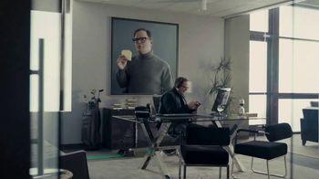 Little Caesars Pizza Super Bowl 2020 TV Spot, 'Best Thing Since Sliced Bread' Featuring Rainn Wilson - 44 commercial airings