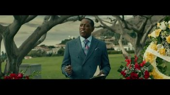 Planters Super Bowl 2020 TV Spot, 'Tribute' Featuring Wesley Snipes, Matt Walsh - Thumbnail 2