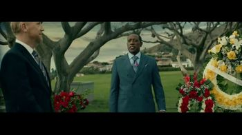 Planters Super Bowl 2020 TV Spot, 'Tribute' Featuring Wesley Snipes, Matt Walsh - Thumbnail 3