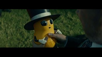 Planters Super Bowl 2020 TV Spot, 'Tribute' Featuring Wesley Snipes, Matt Walsh - Thumbnail 9