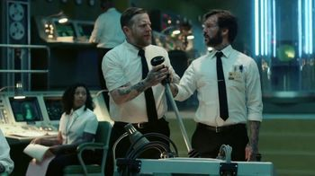 Bud Light Seltzer Super Bowl 2020 TV Spot, 'Posty Store: Inside Post's Brain' Featuring Post Malone - 309 commercial airings