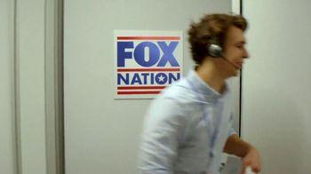 FOX Nation Super Bowl 2020 TV Spot, 'Breaking News' - Thumbnail 10