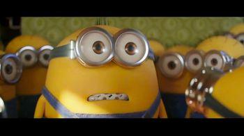 Minions: The Rise of Gru - Alternate Trailer 2
