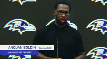 NFL Super Bowl 2020 TV Spot, 'Inspire Change: Anquan Boldin' - Thumbnail 8