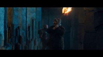 Jumanji: The Next Level - Alternate Trailer 86