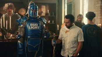 Tide POWER PODS Super Bowl 2020 TV Spot, 'When Is Later' Featuring Charlie Day, Emily Hampshire - Thumbnail 5