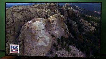 FOX Nation TV Spot, 'Breaking News' - Thumbnail 5