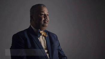 NAACP TV Spot, 'Sundance TV: HBCUs' - Thumbnail 2
