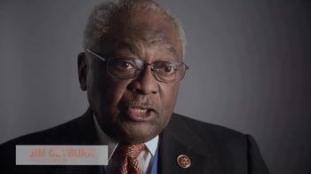 NAACP TV Spot, 'Sundance TV: HBCUs'