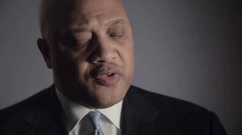 NAACP TV Spot, 'Sundance TV: HBCUs' - Thumbnail 7