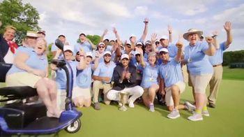 PGA TOUR Charities, Inc. TV Spot, 'Every Dollar Has a Name' - Thumbnail 5